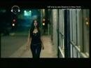 Stacie Orrico - I'm Not Missing You - obrázek