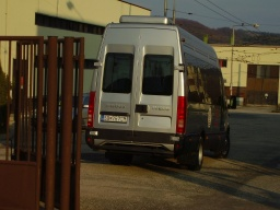Iveco Daily-BB-757CM