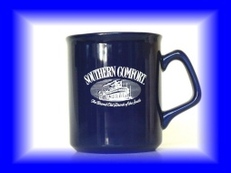 Southerm Comfort