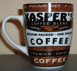 Coffee - kaspers.jpg