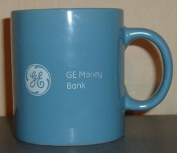 GE Money bank.jpg