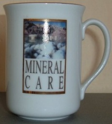 mineral care.jpg