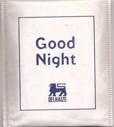 Delhaize - Good Night