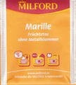 Milford-Marille