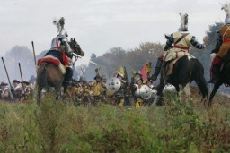 Grolle 2008