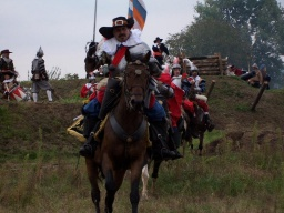 Grolle 2010