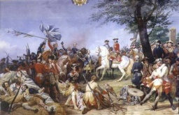 battle_fontenoy_11th_may_1745_hi.jpg