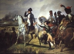 battle_wagram_6th_july_1809_hi.jpg