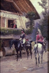 French cuirassiers-E.Detaille.jpg