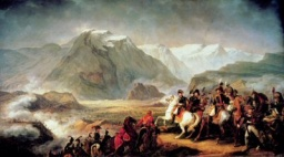 battle of Rivoli-C.Vernet.jpg