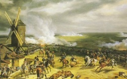 Battle of Valmy-H.Vernet.jpg
