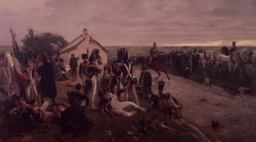 Morning of Waterloo-E.Crofts.jpg