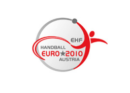 News 19.01.2010: Handball Euro 2010 in The World Live Score P2P TV !! - obrázek