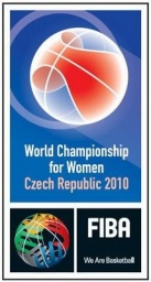 News 23.09.2010: FIBA World Championship Women 2010 live in The World Live Score P2P TV !! - obrázek
