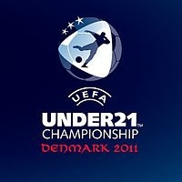 News 11.06.2011: 2011 UEFA European Under-21 on the world live score P2P live TV !! - obrázek