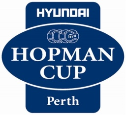 News 01.01.2012: The Hopman Cup 2012 live streaming in The World Live Score P2P TV !! - obrázek