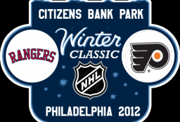 News 02.01.2012: The NHL Winter Classic 2012 live streaming in The World Live Score P2P TV !! - obrázek