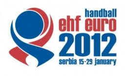 News 15.01.2012: The EHF EURO 2012 Handball live streaming in The World Live Score P2P TV !! - obrázek