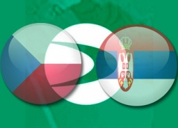 News 06.04.2012: Davis Cup 2012 live streaming in The World Live Score P2P TV !! - obrázek