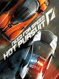 Need For Speed: Hot Pursuit - obrázek