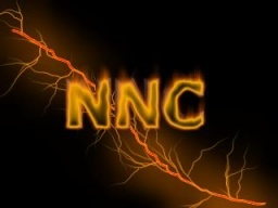 NNC(WALLPAPER)