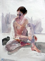 Seated_Ballerina_300x400.jpg