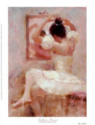 AB70052~Reflective-Moment-Posters.jpg