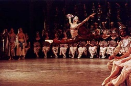 Vishneva as Nikia.jpg