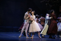 Coppélia,La Scala11.jpg