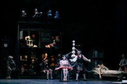 Coppélia,La Scala06.jpg