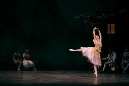 Coppélia,La Scala08.jpg