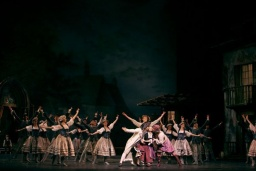 Coppélia,La Scala02.jpg