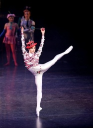 Elite Syncopations04.jpg