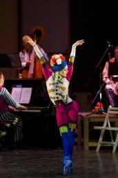 Elite Syncopations03.jpg