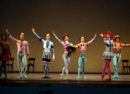 Elite Syncopations2.jpg