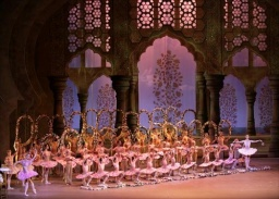 The Jardin Anime scene in Le Corsaire.jpg