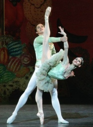 nutcracker-nycb2-with-askeg.jpg
