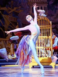 Maria Chapman as the Peacock in Kent Stowell's Nutcracker.jpg
