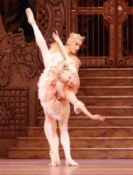 Alexandra Ansanelli - The Sugar Plum Fairy and Valeri Hristov - The Prince.jpg