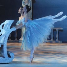 South African Ballet Theatre.jpg