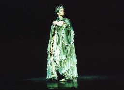Ondine-Ricardo Cervera as Tirrenio Lord of the Mediterranean Sea.jpg