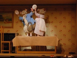 Tales of Beatrix Potter 4.jpg