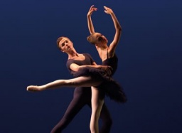 English National Ballet School13.jpg