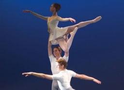 English National Ballet School10.jpg