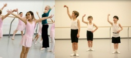 Canada´s National Ballet School23.jpg