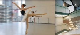 Canada´s National Ballet School21.jpg