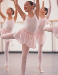 large_homepage_girls_ballet.jpg