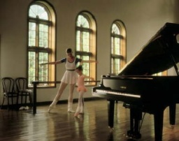db_Ballerina_with_Disklavier7.jpg