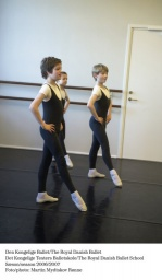 balletskole_0607_12medium.jpg