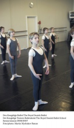 balletskole_0607_10medium.jpg